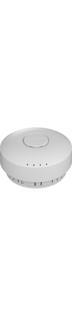 D-Link DWL-6600AP IEEE 802.11n 300 Mbps Wireless Access Point - ISM Band - UNII Band