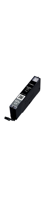 Canon CLI-551GY XL Ink Cartridge - Grey