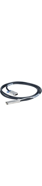 Mellanox MC2309130-003 Network Cable for Network Device - 3 m - QSFP - 1 x SFPplus Network