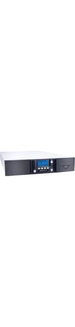 Tandberg Data 2706-LTO LTO-6 Tape Drive - 2.50 TB Native/6.25 TB Compressed - SAS
