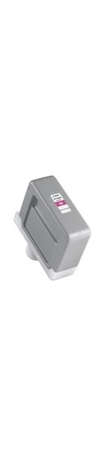 Canon Lucia EX PFI-306M Ink Cartridge - Magenta