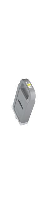 Canon Lucia EX PFI-706Y Ink Cartridge - Yellow