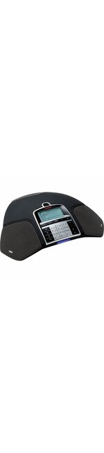 Avaya B179 IP Conference Station - Cable - Wall Mountable