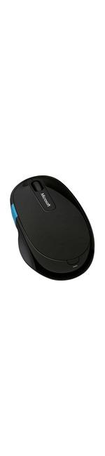 Microsoft Sculpt Comfort Mouse