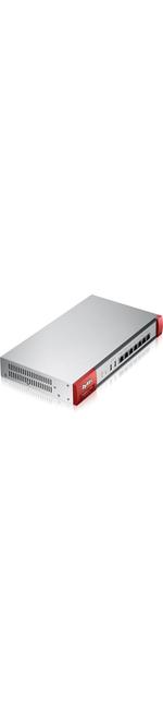 ZyXEL ZyWALL 110 Network Security/Firewall Appliance