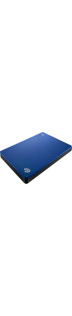 Seagate Backup Plus Slim STDR2000202 2 TB External Hard Drive