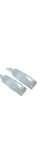Cables Direct Category 6 Network Cable for Network Device - 15 m