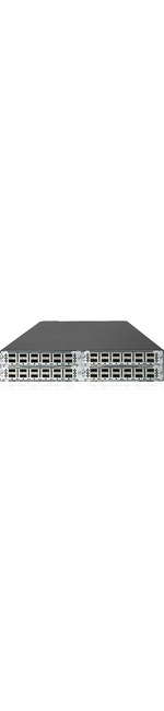 HP FlexFabric 7904 Manageable Switch Chassis