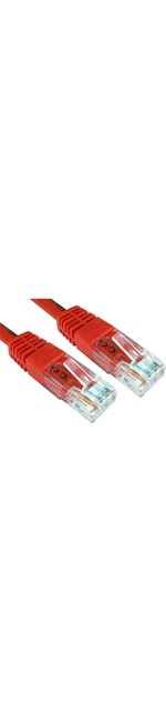 Cables Direct Cat6 Network Cable 15 m