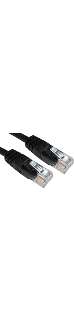 Cables Direct 15 m Cat6 Network Cable