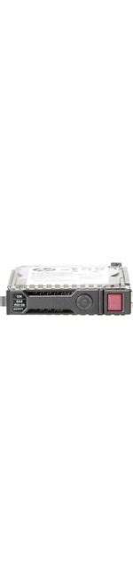 HP 300 GB 2.5And#34; Internal Hard Drive - SAS - 15000 - Hot Pluggable - 1 Pack
