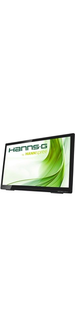 HANNS-G HT273HPB 27And#34; Touch Screen Monitor