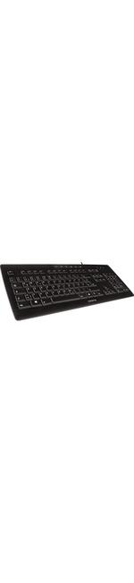 CHERRY STREAM 3.0 Keyboard  Black