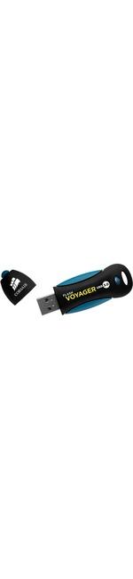 Corsair Flash Voyager 256 GB USB 3.0 Flash Drive