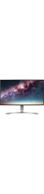 LG 24MP88HV-S  24And#34; LED LCD Monitor - 16:9 - 5 ms