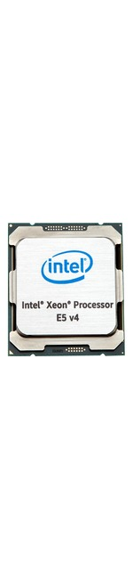 Intel Xeon E5-2640 v4 Deca-core 10 Core 2.40 GHz Processor - Socket LGA 2011-v3Retail Pack