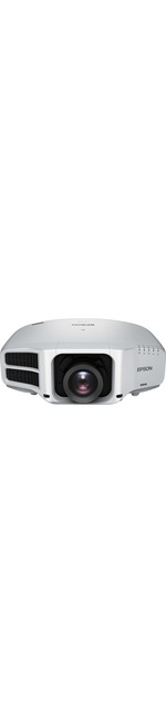 Epson EB-G7200W LCD Projector - 16:10 - 1280 x 800 - Front, Ceiling - 720p - 3000 Hour Normal Mode - 4000 Hour Economy Mode - WXGA - 50,000:1 - 7500 lm - HDMI - DVI