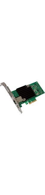 Intel X550T1 10Gigabit Ethernet Card for Server