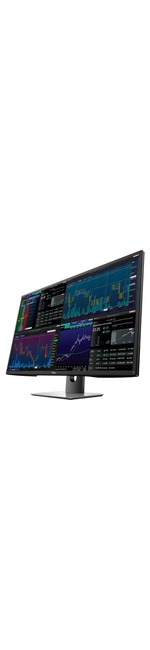 Dell P2417H 23.8And#34; LED Monitor