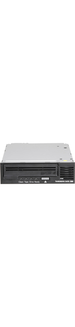 Tandberg Data 3529-LTO LTO-4 Tape Drive