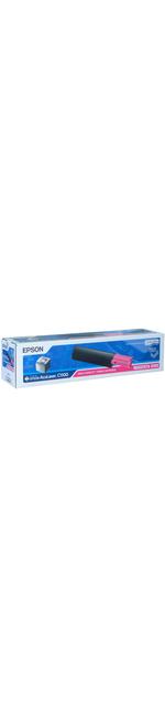 Epson C13S050188 Toner Cartridge - Magenta