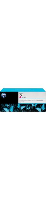 HP 771C Ink Cartridge - Magenta