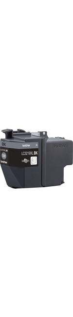 Brother LC-3219XLBK Ink Cartridge - Black - Inkjet - High Yield - 3000 Pages