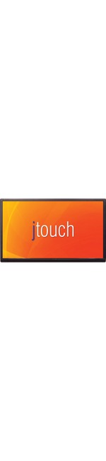 InFocus JTouch INF7002WB 177.8 cm 70And#34; LCD Touchscreen Monitor - Projected Capacitive - Multi-touch Screen - 3840 x 2160 - 4K UHD - Direct LED Backlight - Speakers