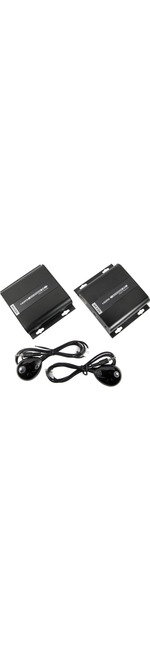 Cables Direct Video Extender Transmitter/Receiver