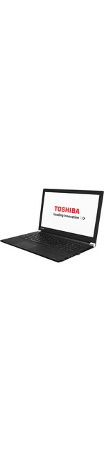 Toshiba Satellite Pro A50-C-207 39.6 cm 15.6And#34; LCD Notebook - Intel Core i7 6th Gen