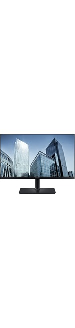 Samsung S27H850QFU  26.9And#34; LED LCD Monitor - 16:9 - 4 ms