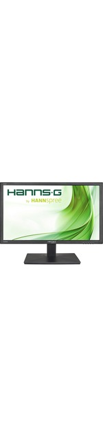 Hanns.G Corporate HL225HPB 21.5And#34; Full HD LED LCD Monitor - 16:9 - Textured Black
