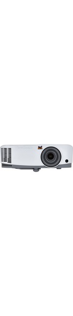 Viewsonic PA503S 3D Ready DLP Projector - 4:3