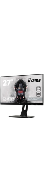 Iiyama G-MASTER GB2730QSU-B1 27And#34; LED Monitor