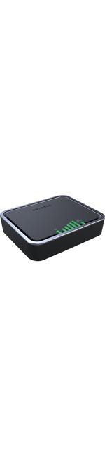 Netgear LB2120 Cellular, Ethernet Modem/Wireless Router - 4G - LTE