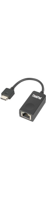 Lenovo Ethernet Card for Notebook - 1 Ports - 1 - Twisted Pair