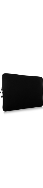 V7 CSE16-BLK-3E Carrying Case Sleeve for 40.9 cm 16.1And#34; Notebook - Black