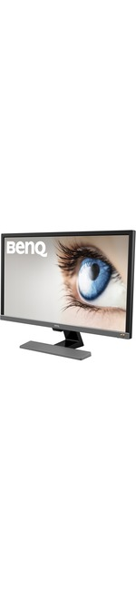 BenQ EL2870U 27.9And#34; WLED 4K UHD LCD Monitor - HDR - 1ms GTG