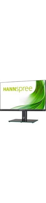 Hanns.G HP248PJB 23.8And#34; Full HD LED LCD Monitor - 16:9 - Black -