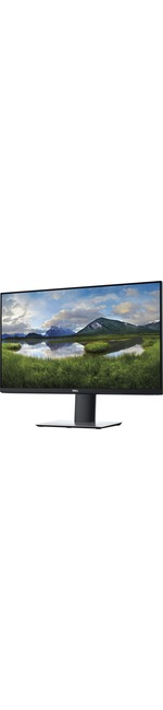 Dell P2719H 27And#34; Full HD Edge LED LCD Monitor