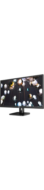 AOC 27E1H 27And#34; IPS LED LCD Monitor - 16:9 - 5 ms