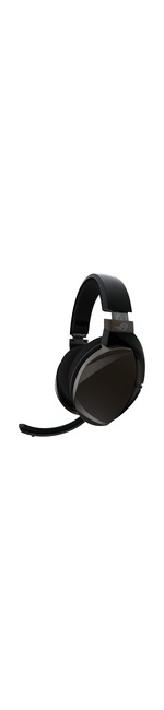 Asus ROG Strix Wireless Over-the-head Stereo Gaming Headset - Black