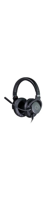 Cooler Master MH-752 Headphone - Over-the-head