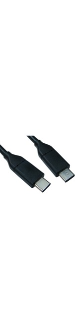 Cables Direct 1.50 m USB-C Cable - M to M