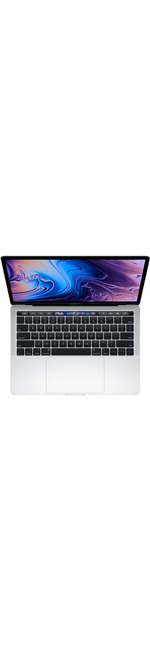 Apple MacBook Pro MUHQ2B/A 33.8 cm 13.3And#34; Notebook - 2560 x 1600 - Core i5 - 8 GB RAM - 128 GB SSD - Silver