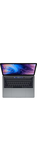 Apple MacBook Pro MUHN2B/A 33.8 cm 13.3And#34; Notebook - 2560 x 1600 - Core i5 - 8 GB RAM - 128 GB SSD - Space Gray