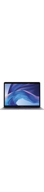 Apple MacBook Air MVFJ2B/A 33.8 cm 13.3And#34; Notebook - 2560 x 1600 - Core i5 - 8 GB RAM - 256 GB SSD - Space Gray