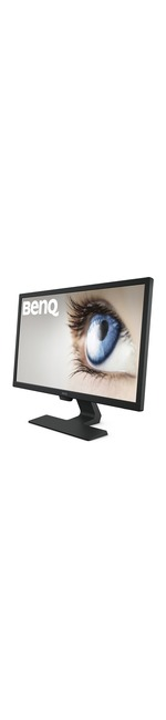 BenQ BL2783 27And#34; Full HD LED LCD Monitor - 16:9 - Black