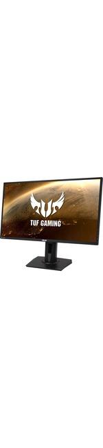 TUF VG27AQ 27And#34; WQHD 165Hz Gaming LCD Monitor - 16:9 - Black