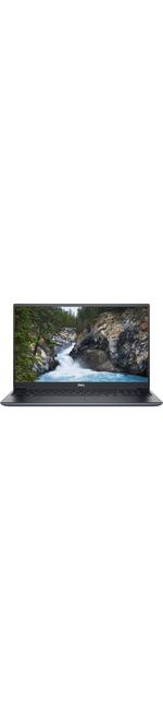 Dell Vostro 15 5000 5590 39.6 cm 15.6And#34; Notebook - 1920 x 1080 - Core i5 i5-10210U - 8 GB RAM - 256 GB SSD - Urban Grey